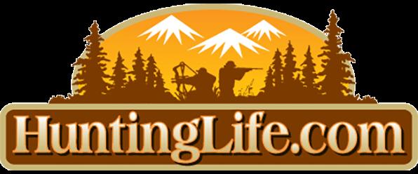 hunting-life-logo.png