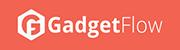 sm-gadget-flow-logo.png