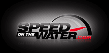 speed-on-the-water-logo-e1360005913856.png